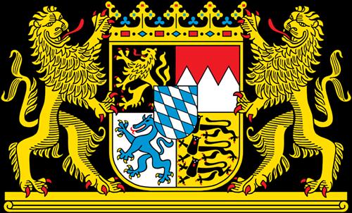 Bayerisches Staatsministerium für Ernährung, Landwirtschaft und Forsten.