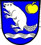 Böbrach