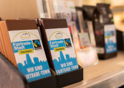 ILE_Fairtrade_-3180