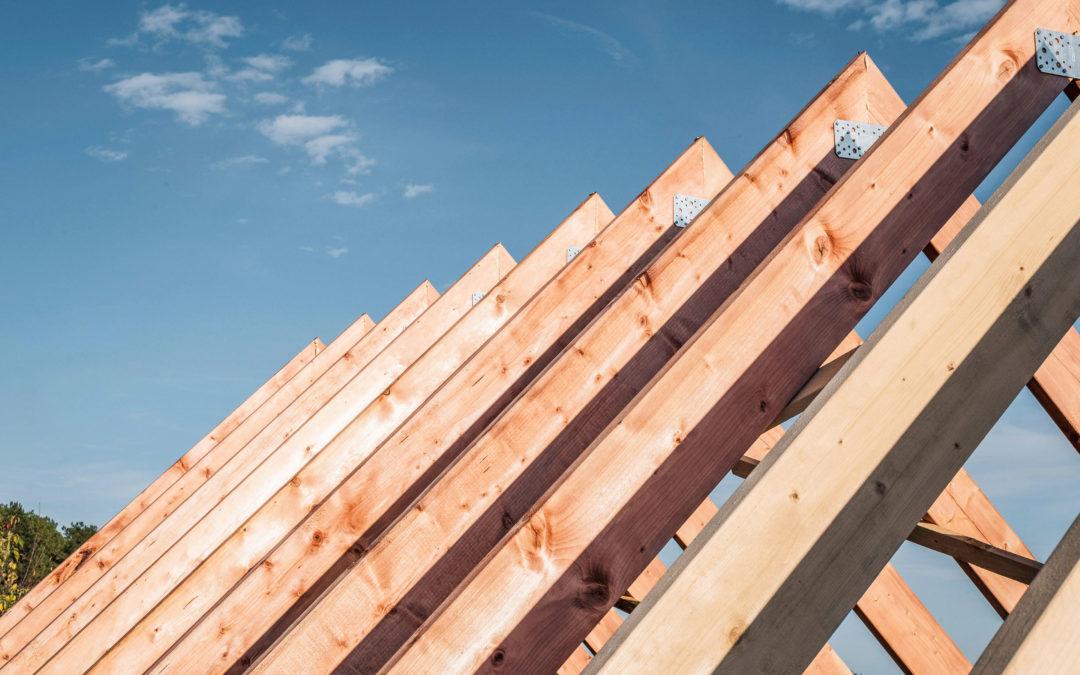 Neues Thema: Wohnen-Bauen-Innenentwicklung